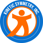 Kinetic Symmetry, Inc. Logo